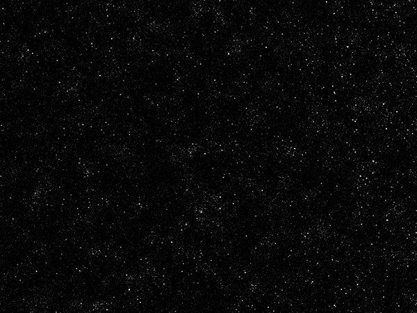 宇宙1 / Space1 Basic