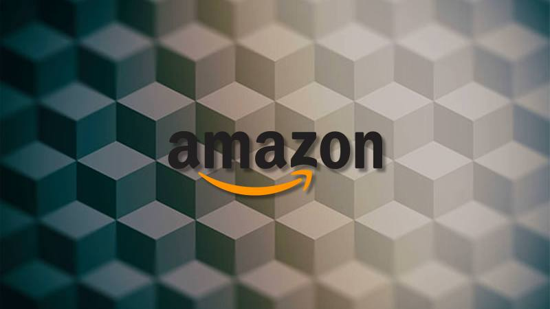 進化するAmazon!Amazonが描く未来のカタチとは