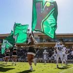 2020 Cal Poly Spring Football Prospectus