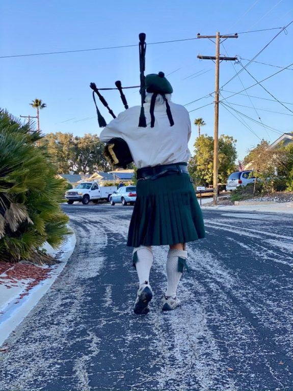 This image has an empty alt attribute; its file name is Bagpipes-in-Paso-Robles-1-767x1024.jpg