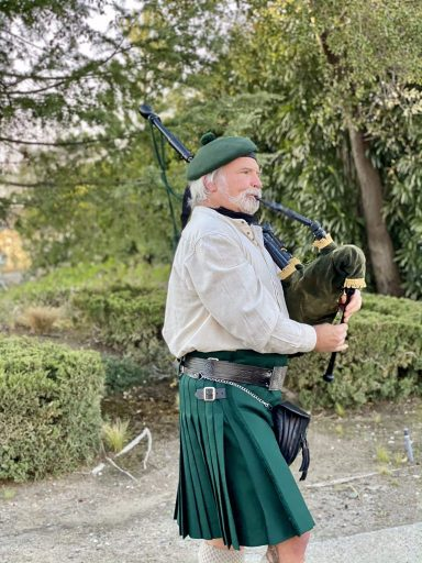 This image has an empty alt attribute; its file name is Bagpipes-in-Paso-Robles-3-768x1024.jpg