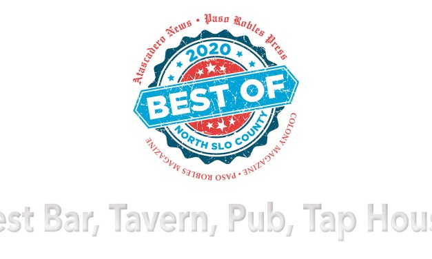 Best of 2020 Winner: Best Bar, Tavern, Pub, or Tap House