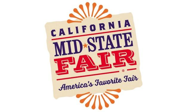 Bradley Out as Mid-State Fair CEO, Fair to Run as Planned