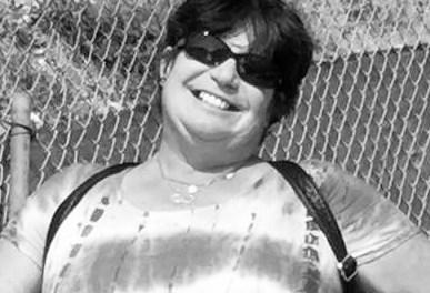 Denise Ann Kudla