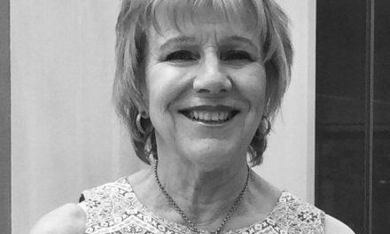 Karen Jean Dennis