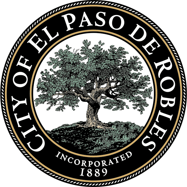 Paso Robles City Council Ratifies State of Emergency