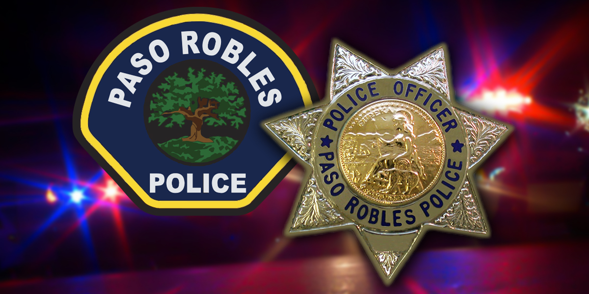 PRPD: Pacific Premier Bank Robbed at Gunpoint
