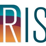 RISE Asking Community to Help Fill Gap in Funding