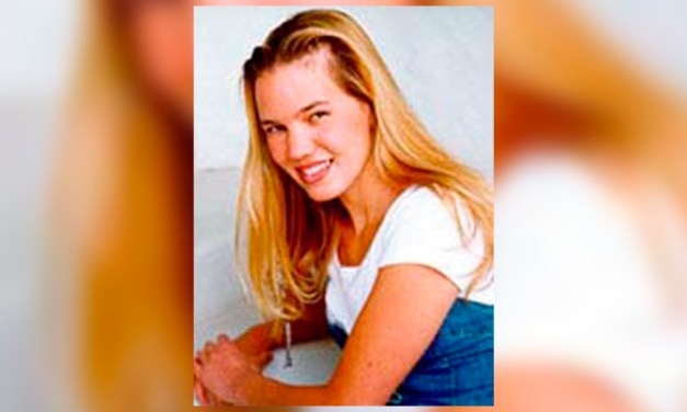 Flores Served Another Search Warrant in Kristin Smart Case