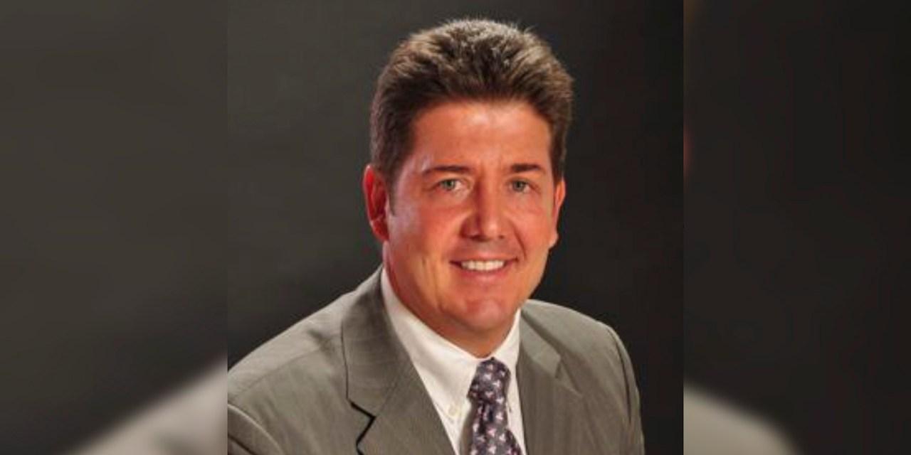 Former CEO of Tahiti Tourism Board Named Paso Robles Economic Development Director