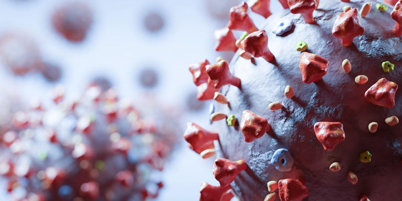 Public Health Department Answers Coronavirus Questions
