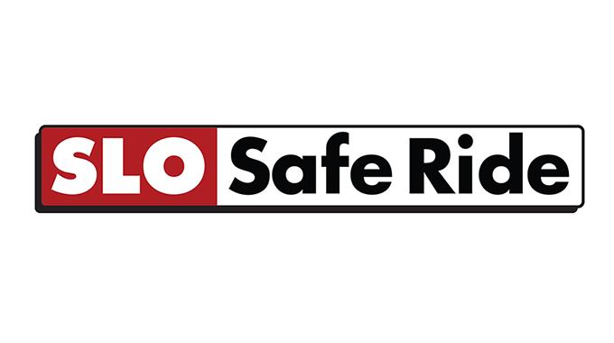 SLO Safe Ride Offering Transportation Assistance
