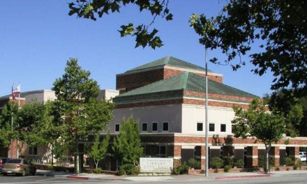 City of Paso Robles Looking to Fill Board, Committee Positions