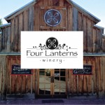 Four-Lanterns-Logo