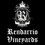 Rendarrio Vineyards