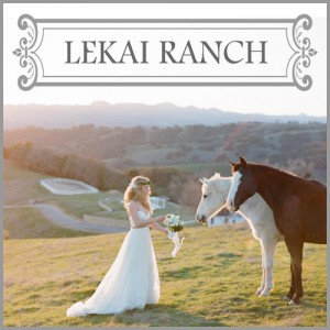 Lekai-Ranch_Featured-Image