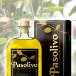 Pasolivo_Feature-Image