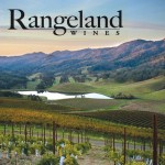 Rangeland_Featured-Image