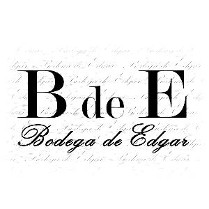 Bodega-de-Edgar_logo