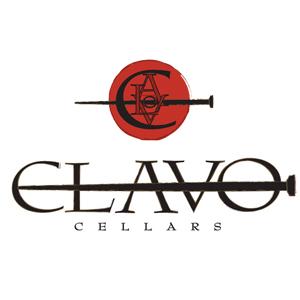 Clavo-Cellars_Logo
