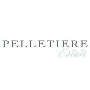 Pelletiere-Estate_Logo