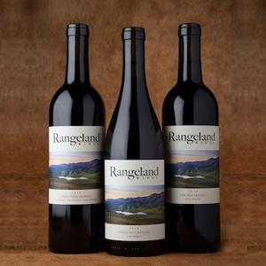 Rangeland-Wines_bottles