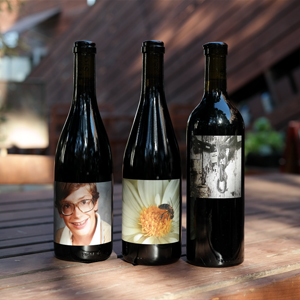 bodega-de-edgar-bottles2