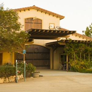 cass-winery-front