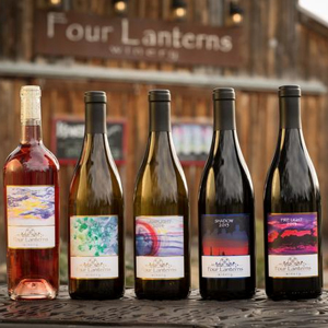 four-lanterns-wines