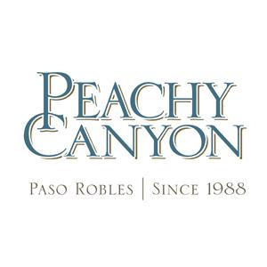 peachy-canyon_logo
