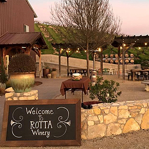 welcome-to-rotta-winery