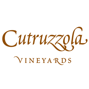Cutruzzola-Vineyards_Logo