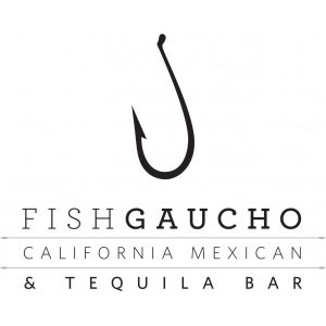 Fish-Gaucho_Logo