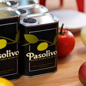 Pasolivo-Olive-Oil