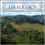 Lekai Ranch Vacation Rental