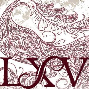 LXV-logo