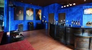 LXV Wine Lounge