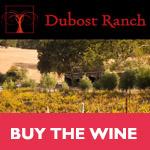Dubost Buy the Wine