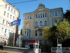 Генеральное-консульство-Греции-в-Москве