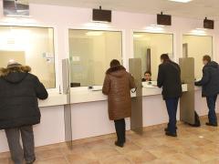 Посольство Белоруссии в Москве
