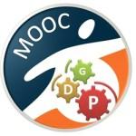 Encore un MOOC dans la poche (2)
