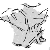 Petit exercice de cartographie (3)