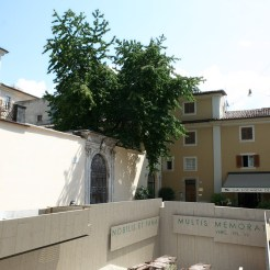 BIM - PIAZZA CENTRO ITALIA (2)