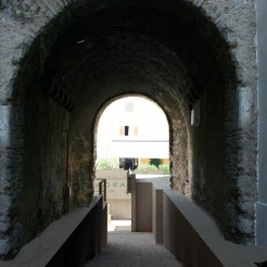 BIM - PIAZZA CENTRO ITALIA (5)