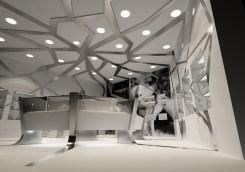 goldart-bim-rendering (4)