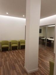pasquali architecture - office (2)