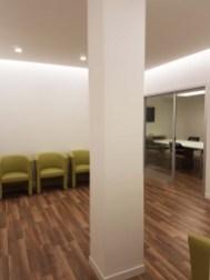 pasquali architecture - office (3)