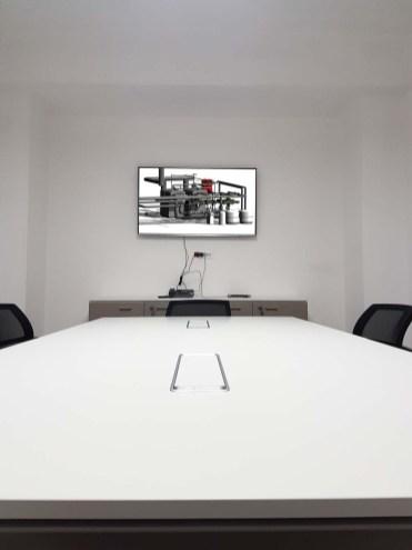 pasquali architecture - office (6)