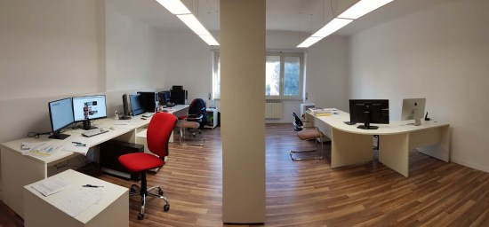 pasquali architecture - office (8)