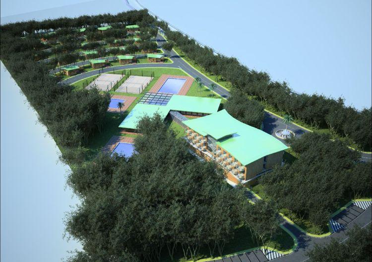 pianificazione urbanistica bim